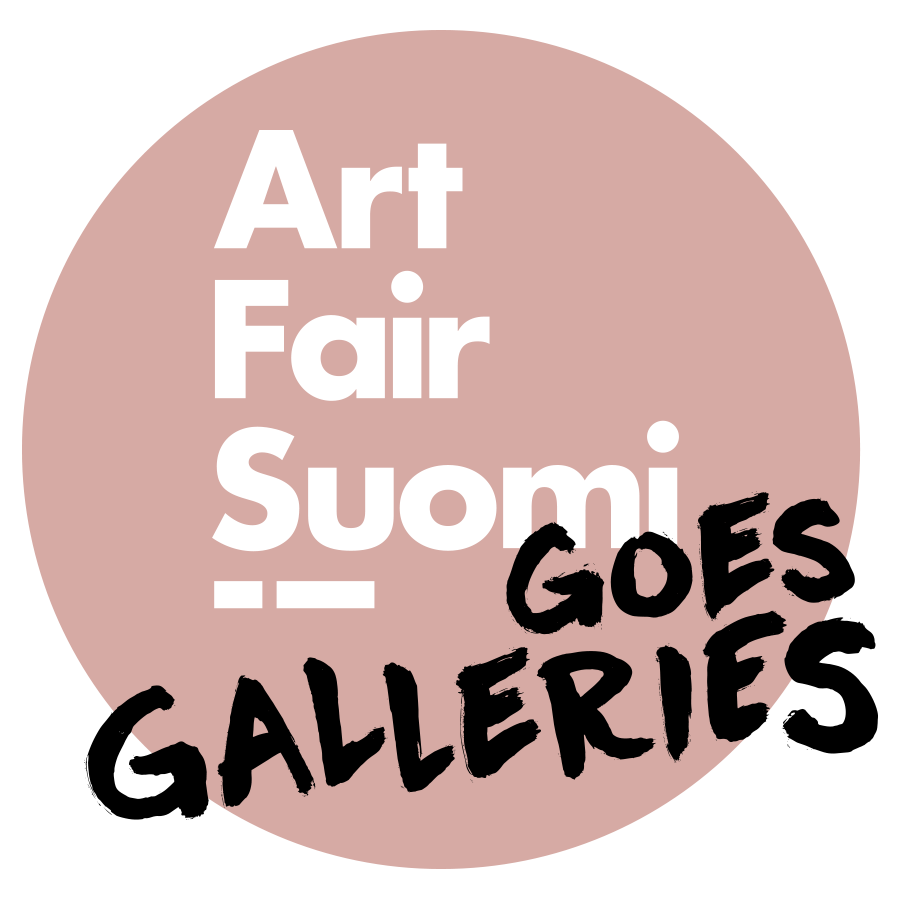 Art Fair Suomi Goes Galleries