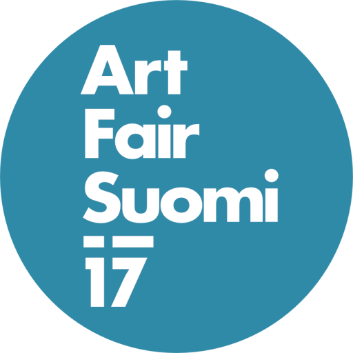 Art Fair Suomi '17