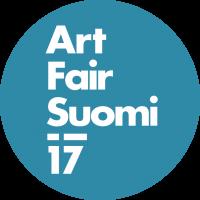 afs17_logo